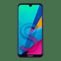 """HONOR 8S 64GB Blue (Plava)  5.7"""", 3 GB, 32 GB, 13.0 Mpix"""