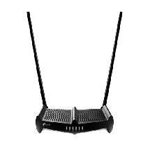 TP-LINK Ruter TL-WR841HP  Wireless, 802.11b/g/n, do 300Mbps