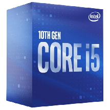 Procesor INTEL Core i5-10500 3.10 GHz (4.50 GHz)  Intel® 1200, Intel® Core™ i5, 6