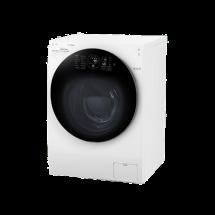 LG Mašina za pranje i sušenje veša FH6G1BCH2N  A, 1600 obr/min, 12 kg, 8 kg
