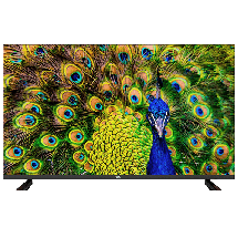 "VOX Televizor 43ADS315FL SMART (Crni)  LED, 43"" (109.2 cm), 1080p Full HD, DVB-T2/C/S2"
