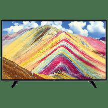 "VOX Televizor 50DSW552V SMART (Crni)  LED, 50"" (127 cm), 4K Ultra HD, DVB-T2/C/S2"