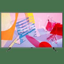 "SAMSUNG Televizor QE55Q60TAUXXH SMART (Crni)  QLED, 55"" (139.7 cm), 4K Ultra HD, DVB-T2/C/S2"