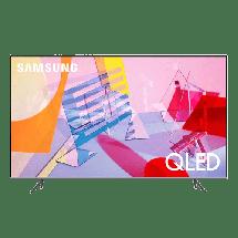 "SAMSUNG Televizor QE50Q65TAUXXH (Tamnosiva)  QLED, 50"" (127 cm), 4K Ultra HD, DVB-T2/C/S2"