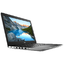 """Laptop DELL Inspiron 15 3593 - NOT15171  Intel® Core™ i3 1005G1 do 3.4GHz, 15.6"""", 1TB HDD, 4GB"""