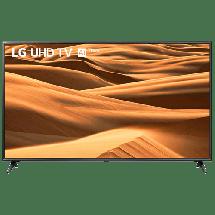 """LG Televizor 65UM7050PLA SMART (Crni)  LED, 65"""" (165.1 cm), 4K Ultra HD, DVB-T2/C/S2"""