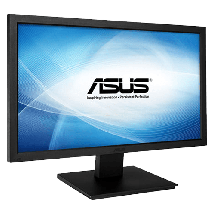 "Monitor ASUS Gejming monitor 21.5 SD222-YA   21.5"", AH-IPS, 1920 x 1080 Full HD, 5ms"