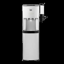 BEKO Aparat za vodu BSS 4600 T  Siva, 420 W