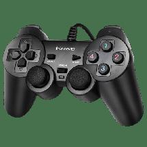 MARVO Gamepad SCORPION GT-006 (Crni)  USB, Windows