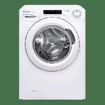 CANDY Mašina za pranje veša CO4 1262D3/2-S  A+++, 1200 obr/min, 6 kg