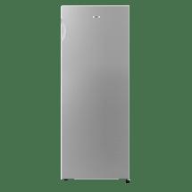 GORENJE Frižider sa jednim vratima R4141PS  Inox, 242 l, 143.4 cm