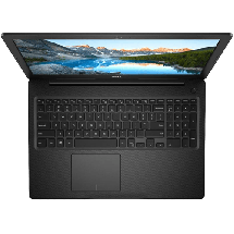 """Laptop DELL Inspiron 15 3593 - NOT15411  15.6"""", Intel® Core™ i7 1065G7 do 3.9GHz, GeForce MX230, 8GB"""