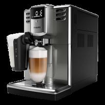 PHILIPS Aparat za espreso kafu - EP5334/10  1.8 l, 250 g