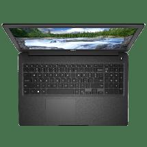 "Laptop DELL Latitude 15 3500 - NOT15357  15.6"", Intel® Core™ i5 8265U do 3.9GHz, Integrisana UHD 620, 4GB"