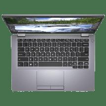 "Laptop DELL Latitude 14 5410 - NOT15721  14"", Intel® Core™ i7 10610U do 4.9GHz, Integrisana UHD 620, 8GB"