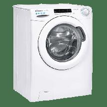 CANDY Mašina za pranje veša CO4 1172D3/2-S  A+++, 1100 obr/min, 7 kg