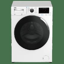BEKO Mašina za pranje i sušenje veša HTV 8746 XG  A, 1400 obr/min, 8 kg, 5 kg