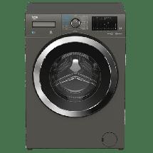 BEKO Mašina za pranje i sušenje veša HTV 8736 XC0M  A, 1400 obr/min, 8 kg, 5 kg