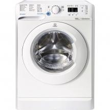 BWA71252W EU mašina za pranje veša 7kg 1200 obrtaja