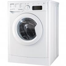 EWE 81283 W EU/1 mašina za pranje veša 8kg 1200 obrtaja