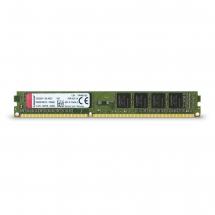4GB DDR3L (KVR16LN11/4) Memorija 1600MHz