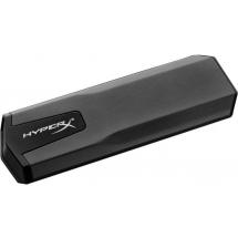 HyperX Savage EXO (SHSX100/480G) eksterni SSD disk 480GB M.2 USB 3.1