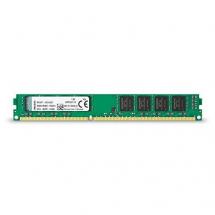 (KVR16LN11/8) DIMM DDR3L 8GB 1600MHz memorija
