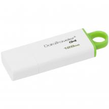 USB Flash 128 GB (DTIG4/128 GB) USB 3.0