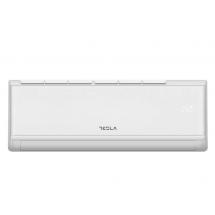 Tesla Standardna klima TT27XC1-09410B