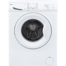 Končar VM065F1 mašina za pranje veša 5kg 600 obrtaja