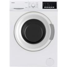 Končar VM107FCP3 mašina za pranje veša 7kg 1000 obrtaja