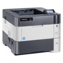 ECOSYS P3050dn Mono Laser štampač A4 duplex
