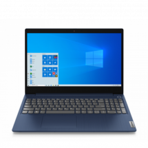 Lenovo IdeaPad 3 15IIL 15.6 FHD/i5-1035G4/8GB (int4GB+4GB)/M.2 512GB Platinum Grey 81WE0057EU