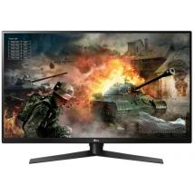 "32GK850G-B VA gejmerski monitor 32"""
