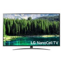 "75SM8610PLA Smart TV 75"" 4K Ultra HD DVB-T2"