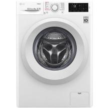 F4J5VY3W mašina za pranje veša 9kg 1400 obrtaja