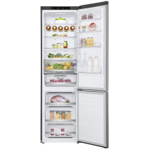 GBB72PZEFN kombinovani frižider