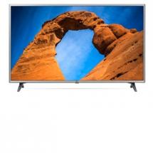 "LG 43LK6100PLA LED, 43"" (109.2 cm), 1080p Full HD, DVB-T2/C/S2"