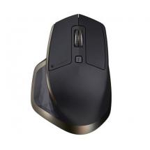 MX Master bežični laserski miš 1600dpi crni