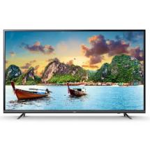 """Televizor 50"""" LED Metz 50U2X41C"""