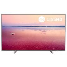 "65PUS6754/12 Smart TV 65"" 4K Ultra HD DVB-T2"