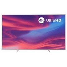 "70PUS7304/12 Smart TV 70"" 4K Ultra HD DVB-T2 Android"