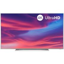 "75PUS7354/12 Smart TV 75"" 4K Ultra HD DVB-T2 Android"