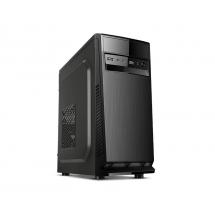 PCP Ryzen 3 3200G/8GB/240GB no/TM