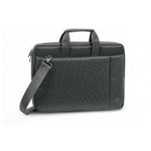 "8231 (rc8231grey) torba za laptop 15.6"" siva"