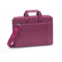 """8231 (rc8231purple) torba za laptop 15.6"""" ljubičasta"""