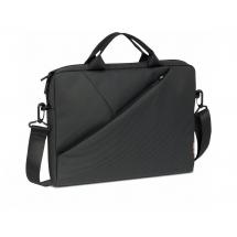 """8730 torba za laptop 15.6"""" siva"""