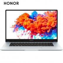 Honor LAPTOP MagicBook 15 8/256GB Siva + Honor Magic Watch