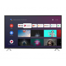 "50BL5EA Smart TV 50"" 4K Ultra HD DVB-T2 Android"
