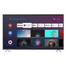"65BL3EA Smart TV 65"" 4K Ultra HD DVB-T2 Android"